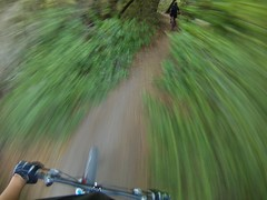 FILE1727 (LazyBoyDays) Tags: california road park santa camera light santacruz motion blur bike speed turn forest point fun bicycling spring sand scottsvalley day open looking view ride floor offroad time sweet pov space cam sandy helmet trails fast off dirty mount dirt trail riding cruz valley cycle mtb mounted daytime felton scotts speeding turning blury foward
