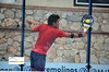 """Gabo Loredo 6 padel final torneo scream padel los caballeros mayo 2013 • <a style=""""font-size:0.8em;"""" href=""""http://www.flickr.com/photos/68728055@N04/8733591233/"""" target=""""_blank"""">View on Flickr</a>"""