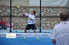 """Cayetano Rocafort 10 padel final torneo scream padel los caballeros mayo 2013 • <a style=""""font-size:0.8em;"""" href=""""http://www.flickr.com/photos/68728055@N04/8734709024/"""" target=""""_blank"""">View on Flickr</a>"""