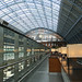 St Pancras International_11