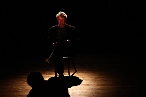 """Henk van der Geest Light Workshop ZLOMVAZ 2013 • <a style=""""font-size:0.8em;"""" href=""""http://www.flickr.com/photos/83986917@N04/8735668171/"""" target=""""_blank"""">View on Flickr</a>"""