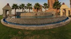 Port arabia, The pearl, Qatar (27) (Mohamed Abdelrazek) Tags: canon fisheye qatar eos550d