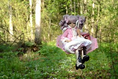 1 (Fitsi-Fits) Tags: doll bjd luts ani kiddelf