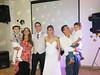 IMG31076.JPG (Facundo Batista) Tags: fiesta iglesia javier casamiento vanina