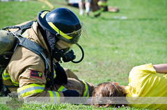 London Fire - Mock HAZMAT Scenario (Front Page Photography / Hooks & Halligans) Tags: rescue ontario canada london college fire scenario fireman service firemen firefighter department firefighters services victims fanshawe mock hazmat dept fanshawecollege sarniafirebuff frontpagephotography hookshalligans hooksandhalligansfirephotography hooksandhalligans hookshalligansfirephotography