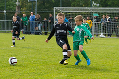 IMG_5737 - LR4 - Flickr (Rossell' Art) Tags: football crossing schaerbeek u9 tournoi denderleeuw evere provinciaux hdigerling fcgalmaarden