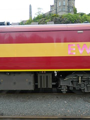 90020_Detail (9) (Adam_Lucas) Tags: electric edinburgh bobo locomotive ews class90 90020