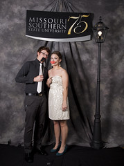 75th Gala - 161 (Missouri Southern) Tags: main priority