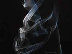 6273 6x8 wm (DASA Images) Tags: perception smoke digitalart