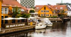 Kristiansand (Explored) (Thor Arne Thorkildsen) Tags: urban norway by kristiansand