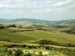 P6243164 (beingtwinflower) Tags: italy toscana montichiello