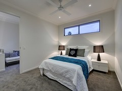 Recent styling by Valiant Hire in Morningside QLD (VALIANT HIRE) Tags: sale rental brisbane valiant morningside staging hire homestaging rentalfurniture propertystyling valianthire hirefurniture