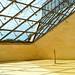 Musée d'Art Moderne Grand-Duc Jean_6