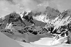 DSC_3624 (sammckoy.com) Tags: mountains landscape skiing bc britishcolumbia powder glacier helicopter bellacoola coastmountains backcountryskiing mckoy bellacoolahelisports tweedsmuirparklodge sammckoy samckoy samuelmckoy