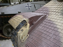 """Jagdpanther (75) • <a style=""""font-size:0.8em;"""" href=""""http://www.flickr.com/photos/81723459@N04/9511204372/"""" target=""""_blank"""">View on Flickr</a>"""