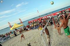 0080-kiklos-6-13 (ND Fotografo Freelance) Tags: beach sport marina sand 4x4 nd volley spiaggia freelance torneo gioco 3x3 igea amatoriale misto bellaria kiklos bekybay ndfreelance