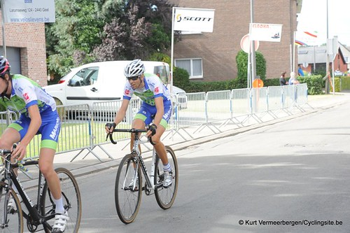 Steenhuffel ezc-u23 (63)