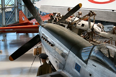 """P-51D-25-NA (7) • <a style=""""font-size:0.8em;"""" href=""""http://www.flickr.com/photos/81723459@N04/9698000491/"""" target=""""_blank"""">View on Flickr</a>"""