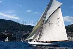 _NPO8326_N_Pert (nigelpert) Tags: photos images monaco voile regattas classicyachts voiliers rgates 2013 tuiga monacoclassicweek nigelpert yachtsclassiques