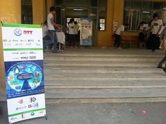 20130921_131542 (Nguyen Vu Hung (vuhung)) Tags: firefox mozilla vietnam linux opensource hanoi foss sfd softwarefreedomday netnam vuhung phầnmềm nguồnmở sfdhanoi sfd2013 sfd2013hn sfd2013hanoi sfd2014 sfdhanoi2013