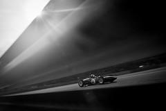 Spa Six Hours 2013 (Guillaume Tassart) Tags: race belgium belgique automotive f1 racing panning spa motorsport francorchamps