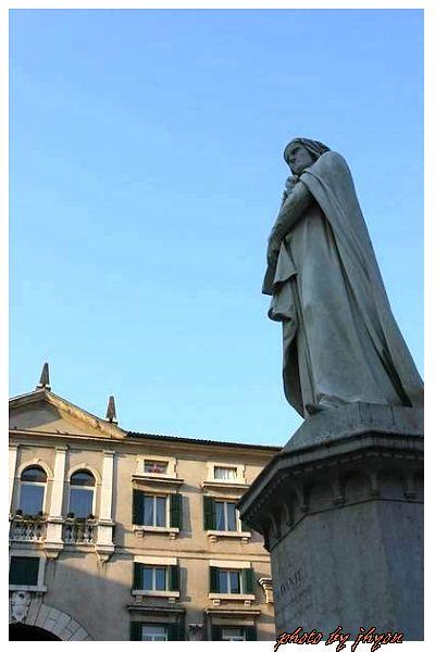 1108878332_但丁雕像