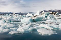 Jkulsrln Glacial Lagoon, Southeast, Iceland. (Flash Parker) Tags: travel tourism ice island iceland nikon lagoon adventure glaciers nordic nikkor viking jokulsarlon d800 flashparker glaicial iceland11736