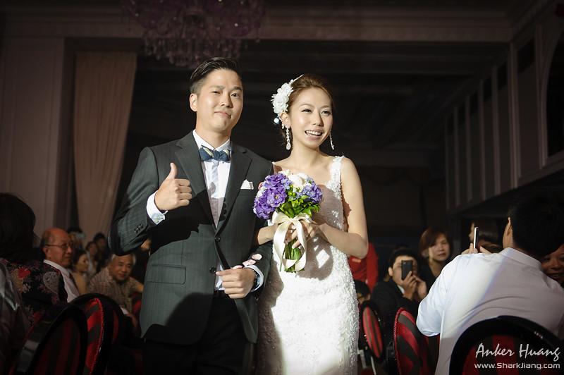 婚攝-頂鮮101-0079