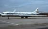 F-BNKB (Air Inter) (Steelhead 2010) Tags: caravelle freg sudaviation airinter se210 se2103 fbnkb