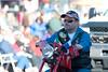 Oktoberfest Parade 2013 448