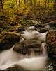 White Oak Canyon  - Shenandoah National Park (oldKidFromDvo) Tags: usa river virginia waterfalls va robertson shenandoahnationalpark 2013 varinduo whiteoakcanyonlowerwaterfalls