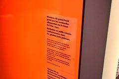 2013_Normandia_0996 (emzepe) Tags: world france history museum de frankreich memorial war peace wwii musée le second histoire normandie lower normandy francia caen normandia paix basse mémorial utazás bassenormandie ősz emlékmű október második 2013 múzeum franciaország világháború béke alsó háborús történelmi