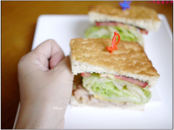 高雄always a+ cafe (17).JPG
