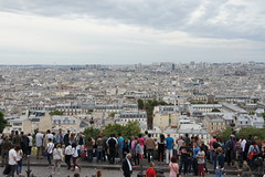 Paris, France, September 2013