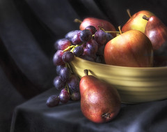 FruitStilllife4LoRes (fhansenphoto) Tags: