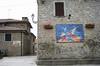 Bergolo  Langhe (ancutza*) Tags: italia langhe casedipinte bergolo paesinoconcasedipinte casedecorateartistic
