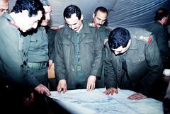 DA-ST-92-08035 (3rdID8487) Tags: iraq safwan d0302