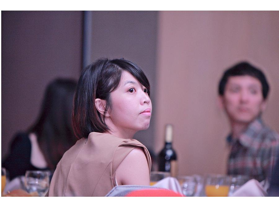 1124_Blog_175.jpg