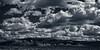 Afternoon Ansel (Jeff Clow) Tags: tribute homage jacksonhole grandtetonnationalpark ©jeffrclow jeffclowphototour