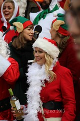 SANT0986 (kevinx_98 (Kev Chapple)) Tags: santa christmas london st canon festive eos kevin pauls noel 7d fatherchristmas santacon chapple hohoho santaconlondon 2013 christmasinlondon kevinx kevinchapple londonsanta londonsantacon kevinx98 santamarch ldnsantacon santacon2013 santanav londonsantamarch londonsantacon2013 londonsantalondon