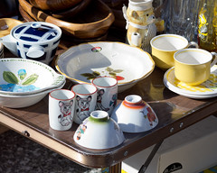 20131225_319  Antique and Flea Market in Kitano Tenmangu-Shrine [ Kyoto, JP ] |  (peter-rabbit) Tags: japan geotagged kyoto asia pentax antique   f18 limited smc fleamarket jpn k5  kitanotenmangu antiquemarket  kitanotenmangushrine  fa77mm fa77mmf18limited  fa77 kyoutofu tenjinsan  smcpfa77mmf18 fa77f18limited  pentaxk5 shakenagayachou takenon2013 whaws1q6bp8pqe2okqi28yey  geo:lat=3503120833 geo:lon=13573620033