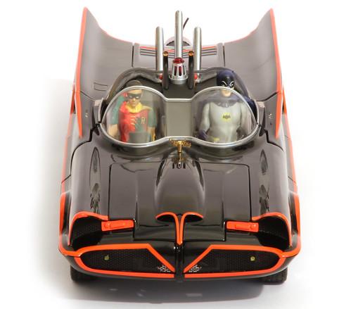 Batmobile_muso
