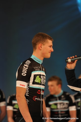 EFC-Omega Pharma-QuickStep Cycling Team   (51) (Small)