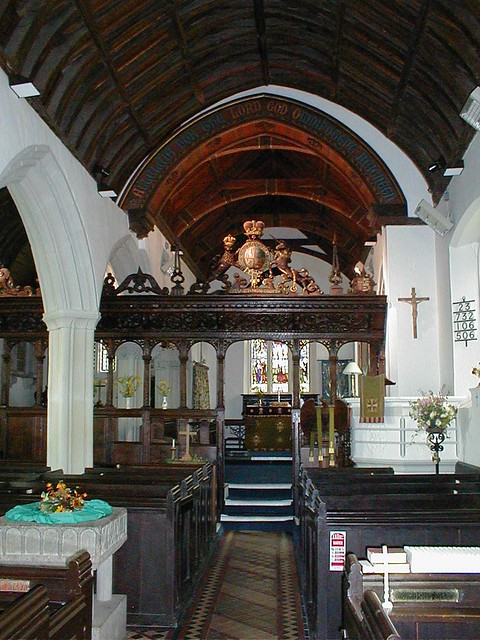 Inside_St_Mary_s_Washfield