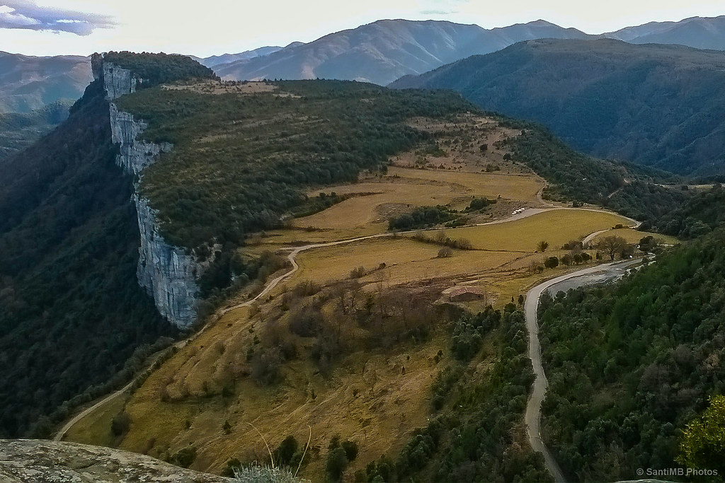 Pla del Roquer