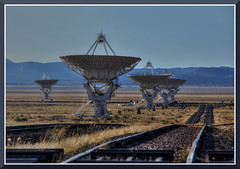 Day-5: VLA_3921d (bjarne.winkler) Tags: photo closed foto very large safari nm day5 array nrao soccoro