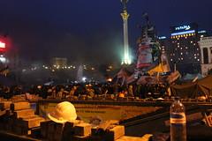 IMG_0395 (veruka2) Tags: ukraine kiev kyiv eurom євромайдан euromaidan 19feb2014