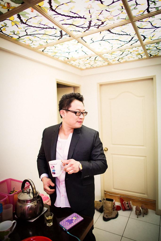 俊添&瀅如Wedding-011