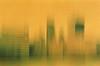 г о р о д (neamoscou) Tags: art film analog flickr pentax grain inspired slide slidefilm retro indie nophotoshop expired zenitar analogphotography alternative facebook nopostproduction noediting diafilm diapo τέχνη 写真 alternativephotography filmphotography عکاسی هنر inconnu taide 藝術 فن 影相 russianlens 芸術 slowfilm 예술 古着 ศิลปะ independentphotography tumblr छायाचित्र कला 사진술 lowspeedfilm ফটোগ্রাফি صوير শিল্প การถ่ายภาพ ஒளிப்படவியல் ხელოვნება sergeyneamoscou heisnotcomingbackgetoverit ਕਲਾ