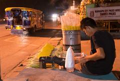(Christopher Myers) Tags: arizona night fun nikon philippines pi nightshots barretto subicbay olongapo subic jeepney d800 thephilippines barriobarretto streetvender arizonadiveshop sugoiphotography sugoiphotographycom wwwsugoiphotographycom